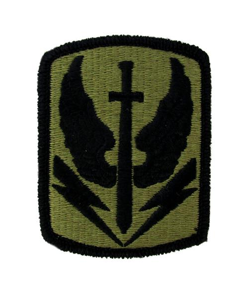 449th Aviation Brigade OCP Patch - Scorpion W2
