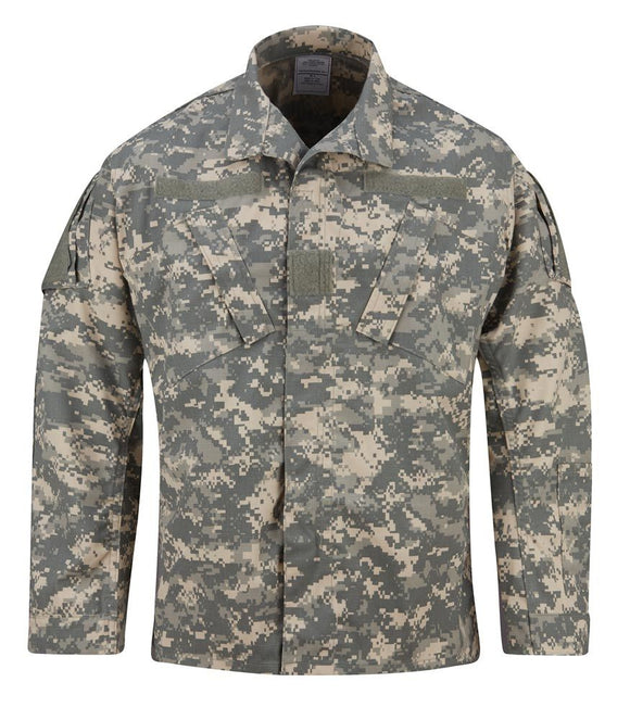 CLEARANCE - F5495 Propper ACU Jacket