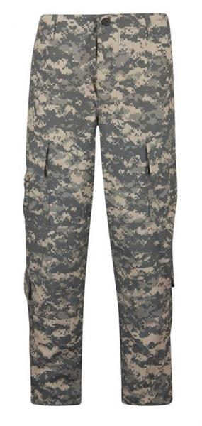 Propper F5289 ACU Pants / Trousers