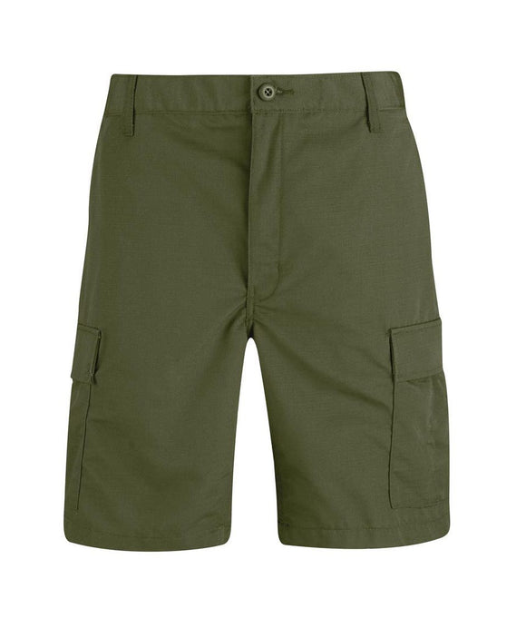 CLOSEOUT - Propper Men's BDU Cargo Shorts Buy Now and Save