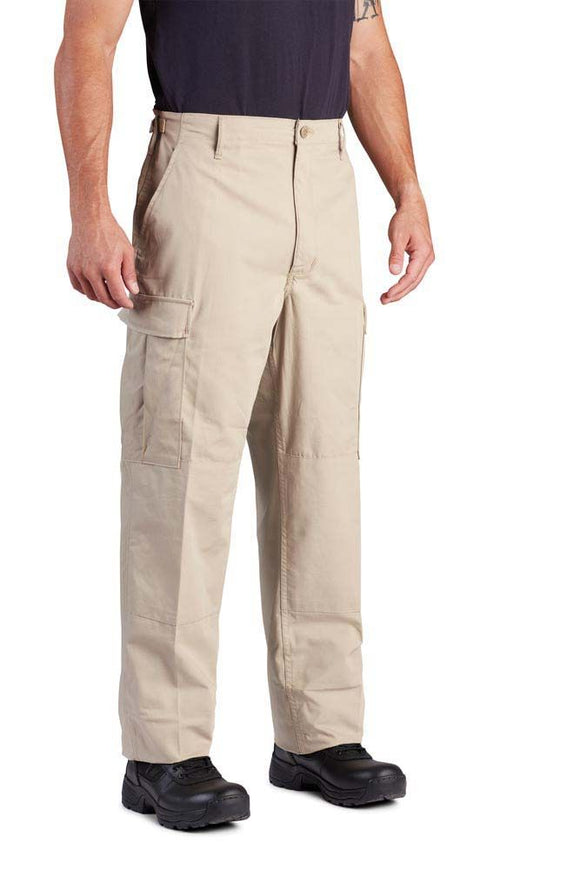 Propper BDU Pants - KHAKI TAN