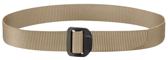Propper F5603 Tactical Duty Belt - OCP Tan