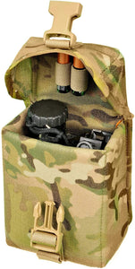 Raine PVS14 Night Vision Assembly Padded Case