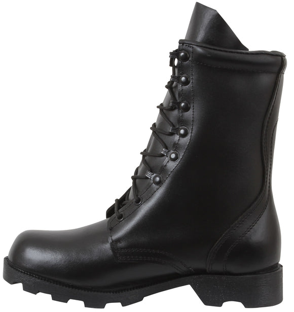 Rothco G.I. Type Speedlace Combat Boots
