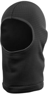 Rothco Military ECWCS Gen III Level 2 Balaclava - Multiple Colors