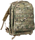 MOLLE II 3-Day Assault Pack