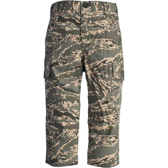 Kids Air Force ABU Pants