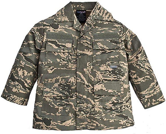 Kids Air Force ABU Jacket