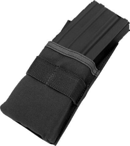 CLEARANCE - Condor M4-M16 Magazine Pouch - Various Colors