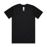 X Waka Flocka - BSM Staple Black T-Shirt