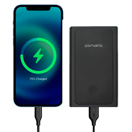 Apple Watch Series 6 Powerbank