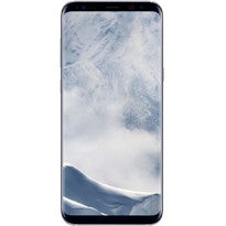 Samsung Galaxy S8+ (S8 Plus)