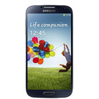 Samsung Galaxy S4 Plus I9505 4G