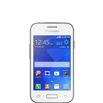 Samsung Galaxy Young 2 (SH-G130)