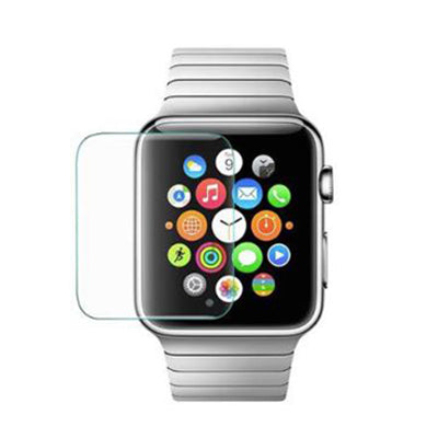 Apple Watch Series 4 Skærmbeskyttelse (44mm)