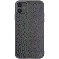 iPhone 11 NXE Rainbow Cover - Lilla  MOBILCOVERS.DK