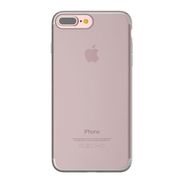 how to put photos on iphone from computer iphone 8 plus 7 plus totu soft series slim tpu cover 5166