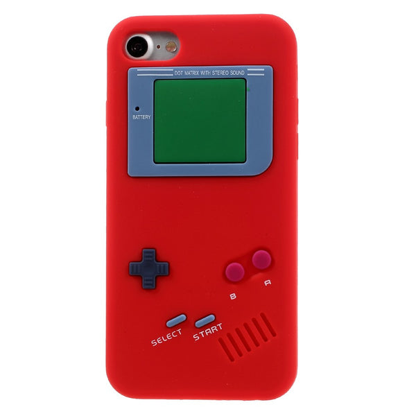 iphone 5s images iphone 8 7 mobilcover gameboy r 248 d mobilcovers dk 9970