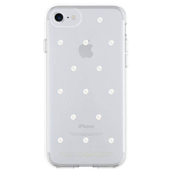 mobilcovers.dkproductsideal of sweden huawei