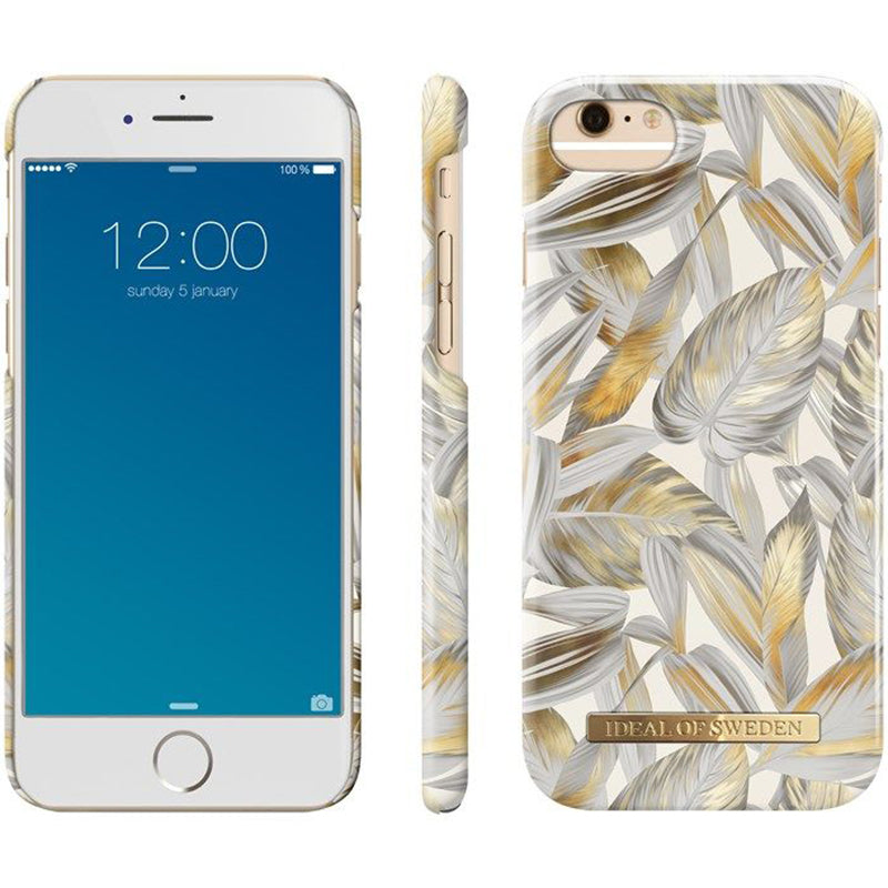 iDeal Of Sweden iPhone SE (2020) 8 7 6 6s Fashion