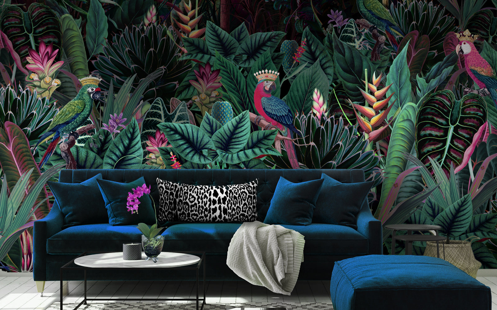 Wall Murals Mural Wallpapers Custom Designed New Zealand
