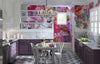 Bloom Boom Kohler / Design