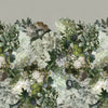 Florian Floral Mural Wallpaper by MM Linen for Back to the Wall