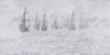 Battleships Wall Mural Mural Wallpaper by Back to the Wall