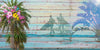 Boardwalk / Design