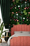 Country Garden / Design