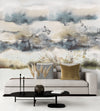 Lakeside / Design