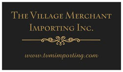 TVM Importing Inc.