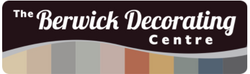 Berwick Decorating Centre