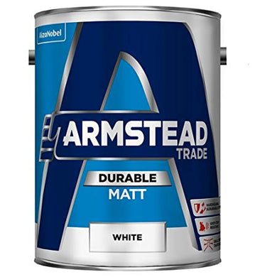 Armstead Durable Matt