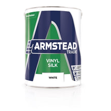 Load image into Gallery viewer, Armstead Vinyl Silk