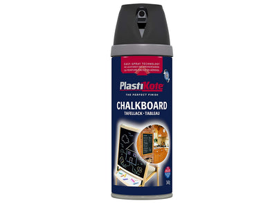 Plastikote Chalkboard Spray Paint