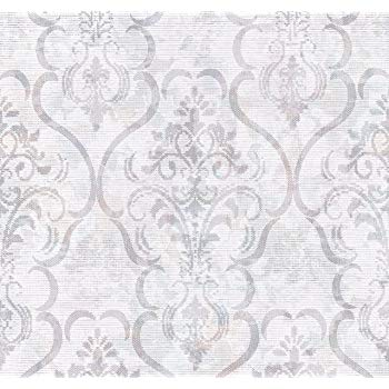 Gudio Maria Damask Wallpaper
