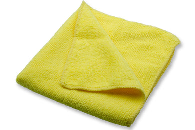 Arix Professional Microfibre Cloth