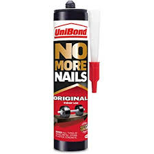 No More Nails Original 365g
