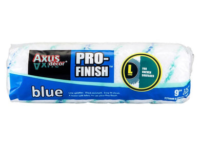 Axus Pro-Finish Roller Sleeve - Long