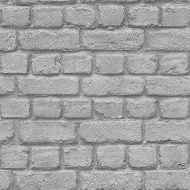 Brick Effect Wallpaper 226720