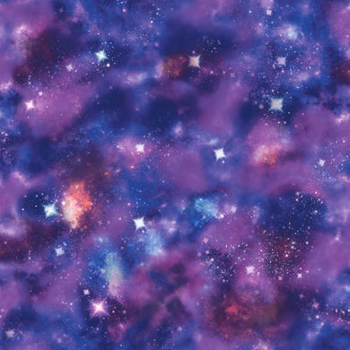 Cosmic Space Wallpaper 273205