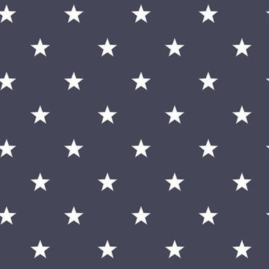 Deauville 2 Mini Star Wallpaper