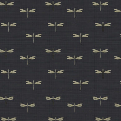 Lochs & Lagoons Waters Edge Wallpaper