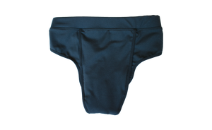 Your Open Closet Exclusive Thong Padded Gaff