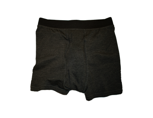 Your Open Closet Exclusive Packer Friendly Boxers