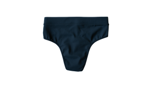 Your Open Closet Exclusive Thong Tucking Underwear