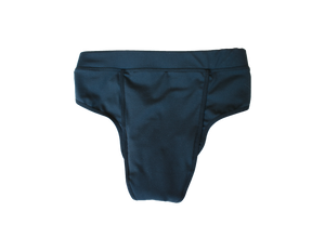 Your Open Closet Exclusive Brief  Padded Gaff