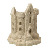 Sandcastle Tea Light Candle Holder