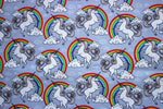 Unicorn cottons